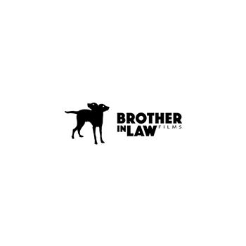 logobrotherinlaw