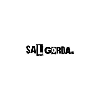 logosalgorda