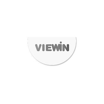logoviewin