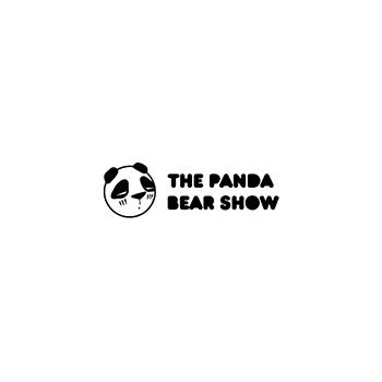 pandabearshow